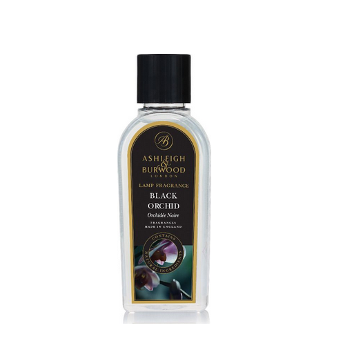 250 ml Black Orchid 1137