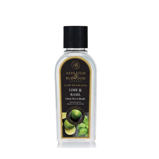 250 ml Lime Basil 1135