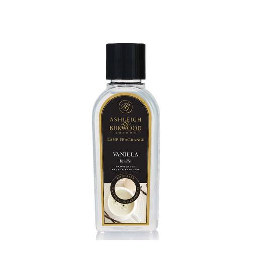 250 ml Vanilla 1124