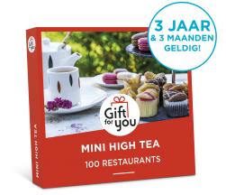 3701066714258 mini high tea 1