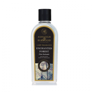 Enchanted Forest 250ml.