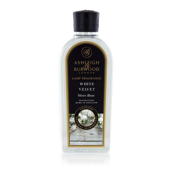 500 ml White Velvet 1229