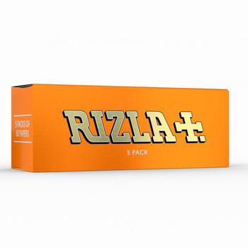 Rizla 5 Pack