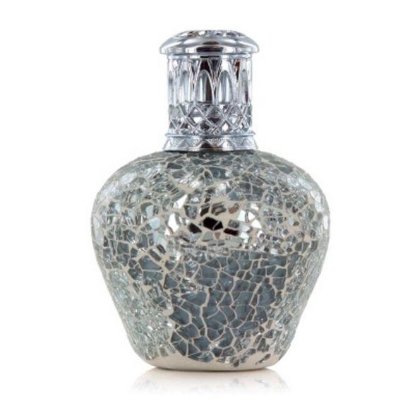 Small Fragrance Lamp Luminosity 61h