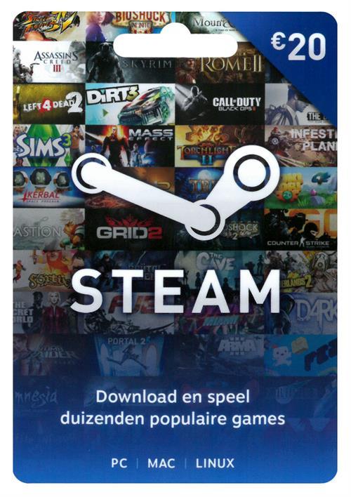 SteamWallet20euroLarge