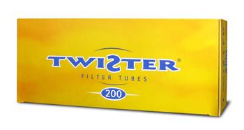 Twister Hulzen