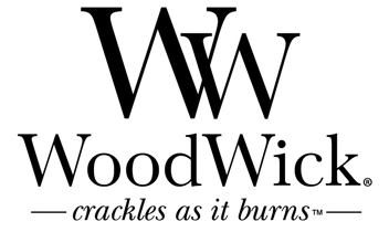 WWWWW