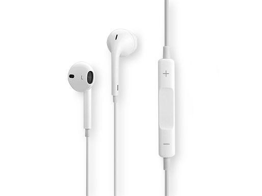 apple headset plug 1