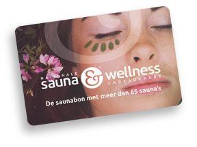 cadeaukaart 514x386 nationale sauna en wellness cadeaukaart