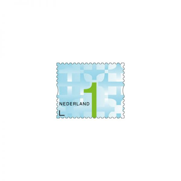 postzegel1 1