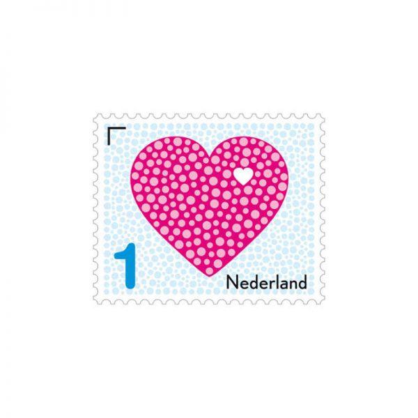 postzegel10 1