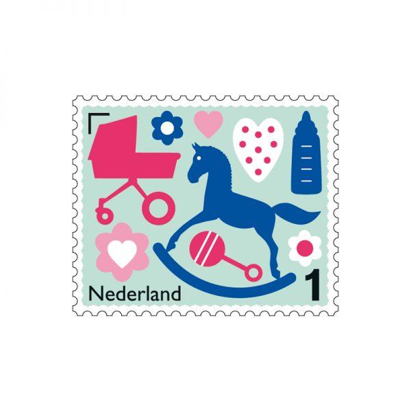 postzegel13 1