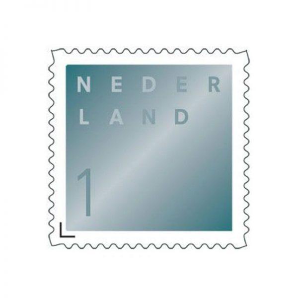 postzegel2 1