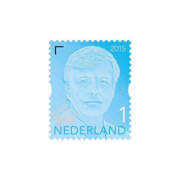 postzegel7 1