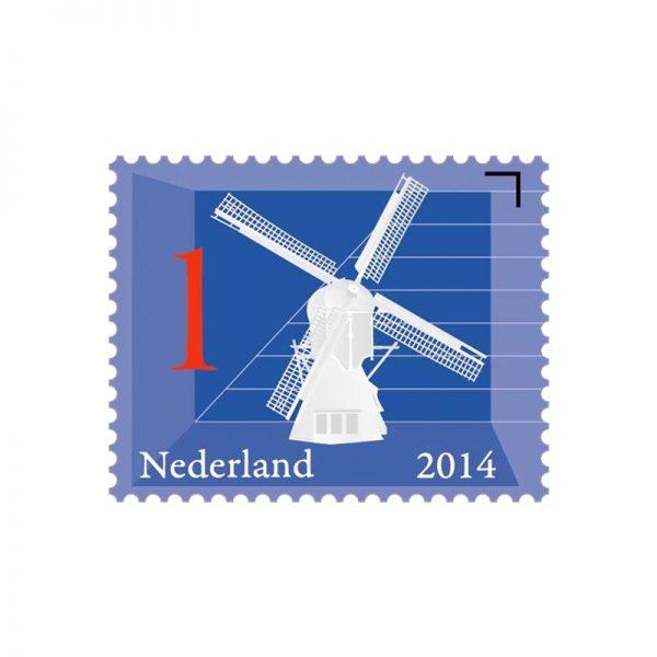 postzegel9 1