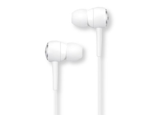 samsung in ear basic wit