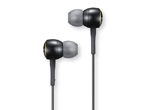 samsung in ear basic zwart