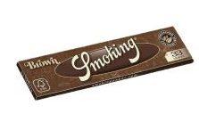 smoking brown vloei 1 e1613832657414