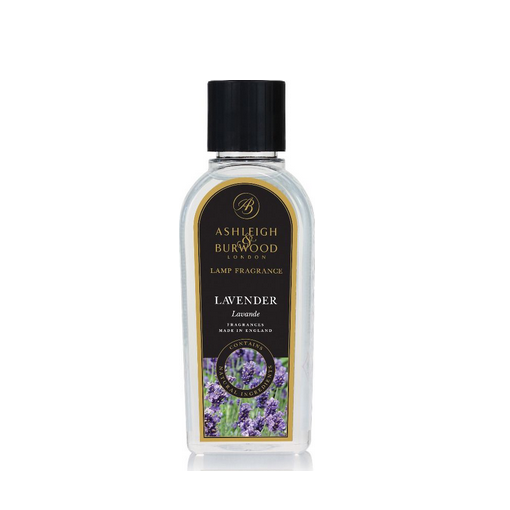 vloeistof 250 ml Lavender 902